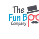 The FunBooth Company logo