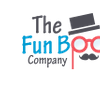 The FunBooth Company profile image