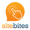 SiteBites profile image