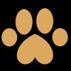 Fawn Dog 1-2-1 Dog Training profile image