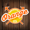 Orange SEO Company profile image