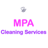 MPA Cleaning Services Ltd profile image