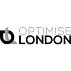Optimise.London