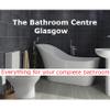 The Bathroom Centre Glasgow profile image