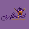 Almond Cakes and Catering profile image