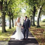 Happywed.co uk photography and videography profile image.