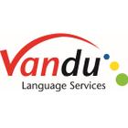Vandu Language Services