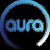 Aura Technology Ltd profile image