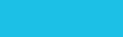 Cloud Bus profile image