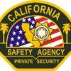 California Safety Agency profile image