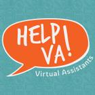 Help! VA Ltd