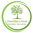 Chandler's Ford Garden Services