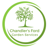 Chandler's Ford Garden Services profile image