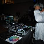 Mixx The Beat Productions profile image.
