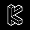 Kaweb profile image
