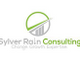 Sylver Rain Consulting logo
