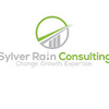Sylver Rain Consulting profile image