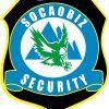 Socaobiz Security Services LLC profile image
