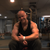 Russ Howe PTI - The Fat Loss Guy profile image