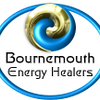 Bournemouth Energy Healers profile image
