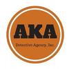 AKA Detective Agency, Inc profile image