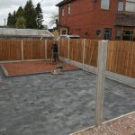 AG Paving And Building profile image.