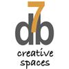7 design build profile image