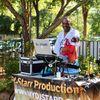 DJ Starr Entertainment profile image
