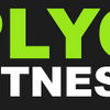 Plyo Fitness profile image