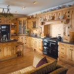 Homefront Design UK profile image.