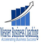 Weaver Business Coaching profile image.