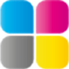 FilePrint profile image