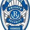 Russell Security, Inc. profile image