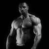 Thompson Nutrition Training profile image