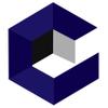 Matter Of Software profile image