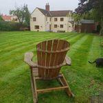 Potstore Garden Services profile image.