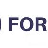 4Forces Keyholding profile image