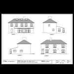 cleveland property maintenance profile image.