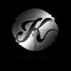 Kingdom Weddings & Events profile image