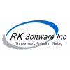 Rk Software Inc profile image