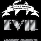 Evil Genius Leadership Consultants logo