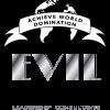Evil Genius Leadership Consultants profile image