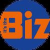 It's The Biz profile image