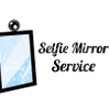 Selfie Mirror Service profile image