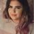 Becky Millington Photography profile image