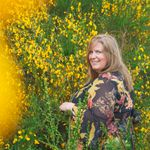 Becky Millington Photography profile image.
