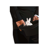 Brad Eickhoff, The Magician profile image