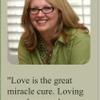 Lesley Malik M.A MFT profile image
