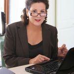 FotosbyKaren profile image.