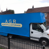 Agr removals profile image